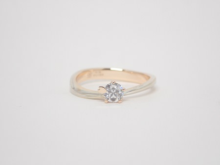 20020801木目金の婚約結婚指輪_E003.JPG