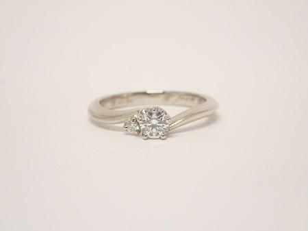 20020801木目金の結婚指輪_S003.JPG