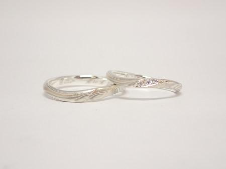 20020801木目金の結婚指輪_S004.JPG