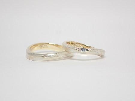 20020801木目金の結婚指輪_F004.JPG