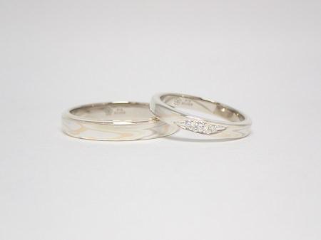 20020801木目金の結婚指輪_B003.JPG