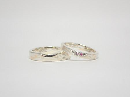 20020801木目金の結婚指輪_K003.JPG