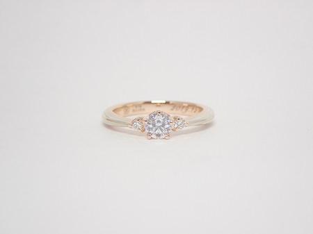 20020801木目金の結婚指輪_K005.JPG