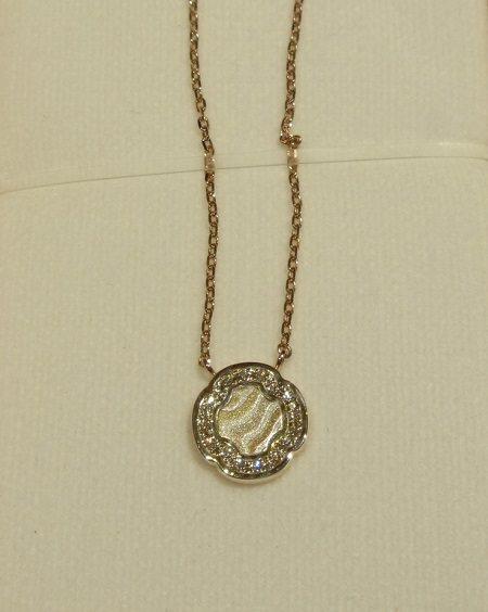 20020802木目金の結婚指輪_N 002.JPG