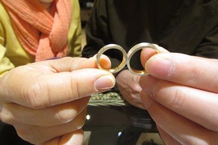 20020802木目金の結婚指輪_Z001.JPG