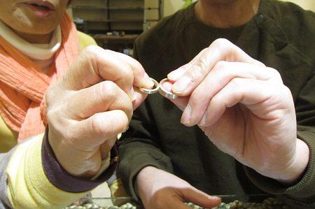 20020802木目金の結婚指輪_Z002.JPG