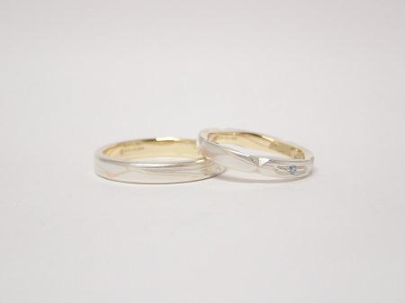 20020802木目金の結婚指輪_Z004.JPG