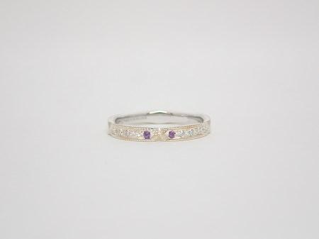 20020901木目金の婚約指輪_LH003.JPG