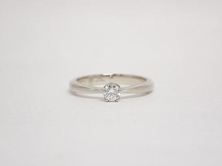 20020901木目金の結婚指輪_S004.JPG