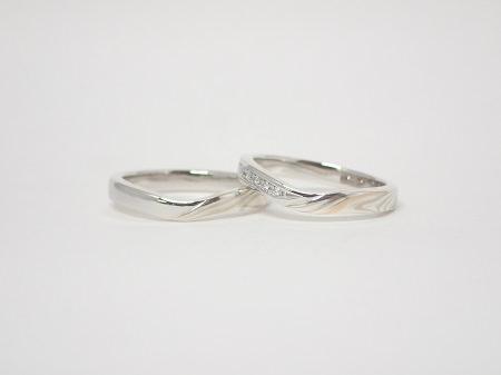 20020901木目金の結婚指輪_U004.JPG