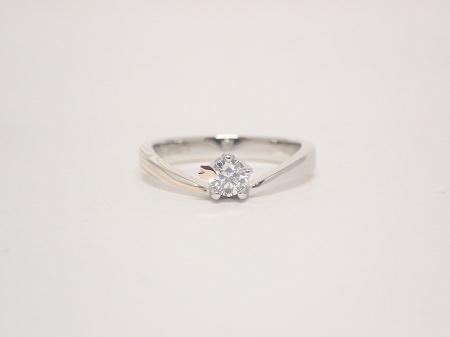 20020901木目金屋の結婚指輪_Z004.JPG