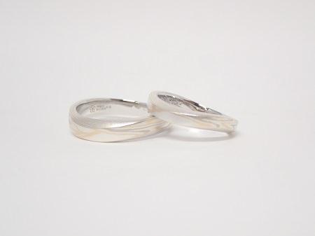 20020902木目金の婚約結婚指輪_E002.JPG