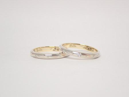 20020903木目金の結婚指輪_B003.JPG