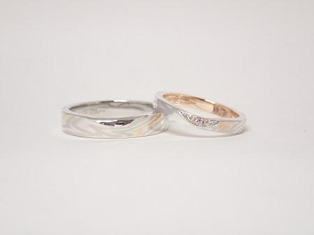 20021001 木目金の結婚指輪_A004.JPG