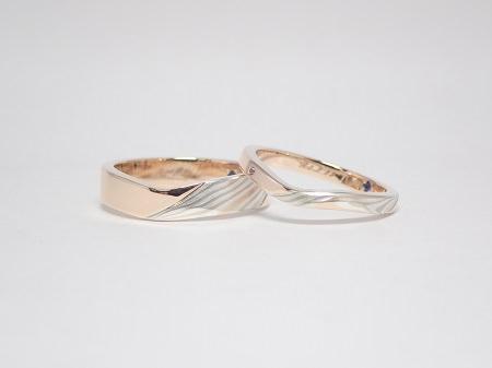 20021001木目金の結婚指輪_H003.JPG