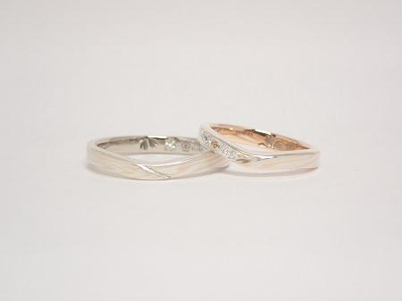 20021101木目金の結婚指輪_H004.JPG