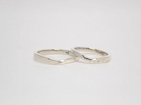 20021101木目金の結婚指輪U003.JPG