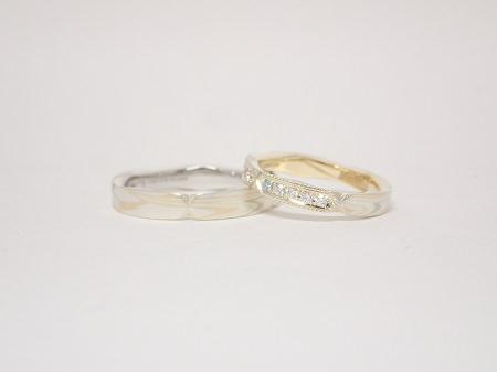 20021101木目金の結婚指輪_D004.JPG