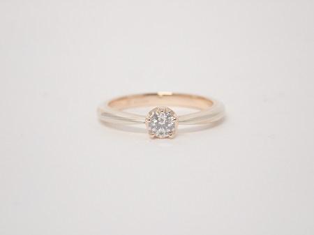 20021103木目金の結婚指輪U001.JPG