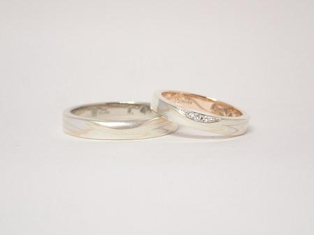 20021201木目金の結婚指輪_U004.JPG