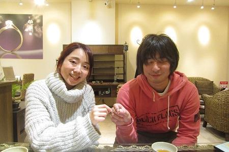 20021301木目金屋の結婚指輪_Z001.JPG