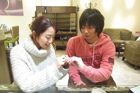 20021301木目金屋の結婚指輪_Z002.JPG