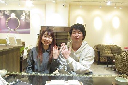 20021301木目金屋の結婚指輪_Z003.JPG