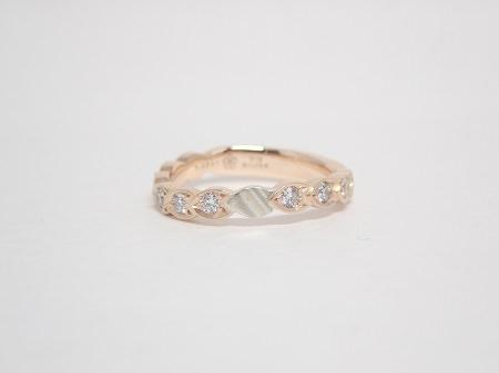 20021301木目金屋の結婚指輪_Z004.JPG