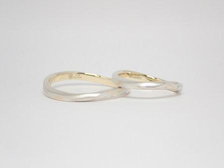 20021301木目金屋の結婚指輪_Z005.JPG