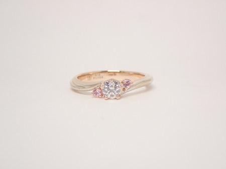 20021304木目金の結婚指輪_S004.JPG