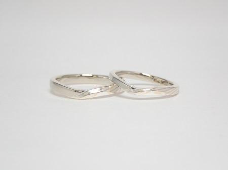 20021304木目金の結婚指輪_S005.JPG
