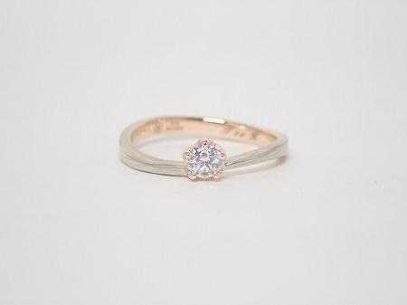 20021402木目金の婚約指輪_C4.JPG
