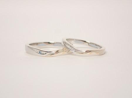 20021501 木目金の結婚指輪_A004.JPG