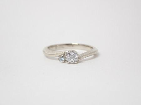 20021501木目金の結婚指輪_H001.JPG