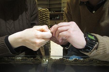 20021501木目金の結婚指輪_Z001.JPG