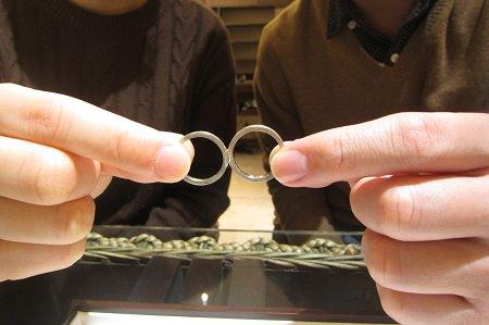 20021501木目金の結婚指輪_Z002.JPG