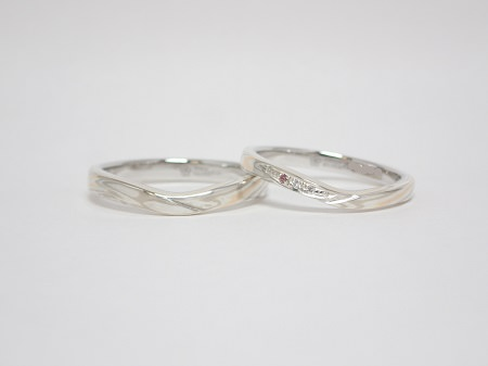 20021501木目金の結婚指輪_Z004.JPG