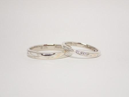 20021501木目金の結婚指輪_U004.JPG