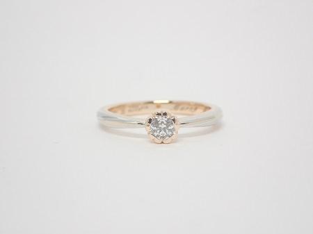 20021502木目金の結婚指輪_U004.JPG