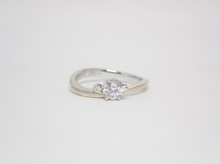20021601木目金の婚約指輪_LH001.JPG