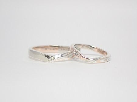 20021601木目金の結婚指輪_F002.JPG