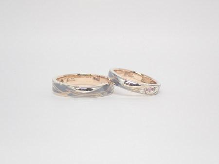 20021601木目金の結婚指輪_H0003.JPG