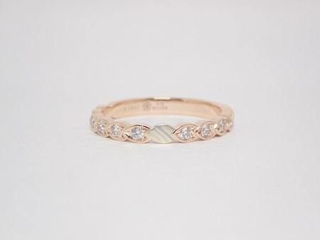 20021601木目金の結婚指輪_S004.JPG