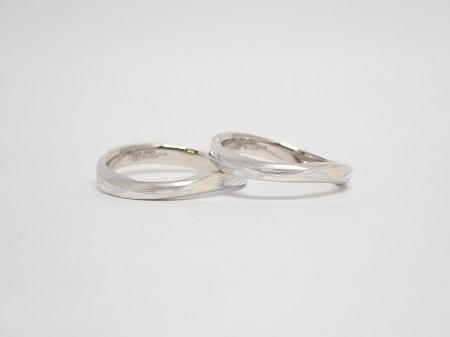 20021602 木目金の結婚指輪_A004.JPG