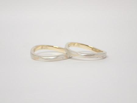 20021602木目金の結婚指輪_H003.JPG