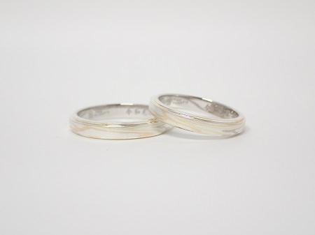 20021602木目金の結婚指輪_U001.JPG