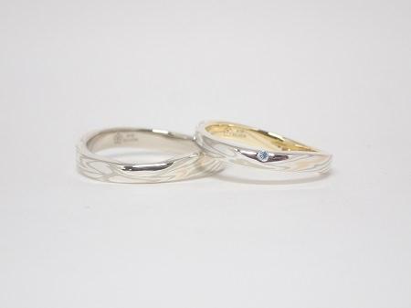 20021602杢目金屋の結婚指輪M_003.JPG