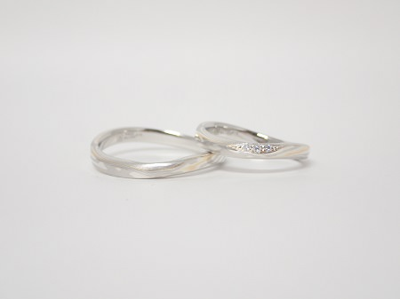20021603木目金の結婚指輪_U003.JPG