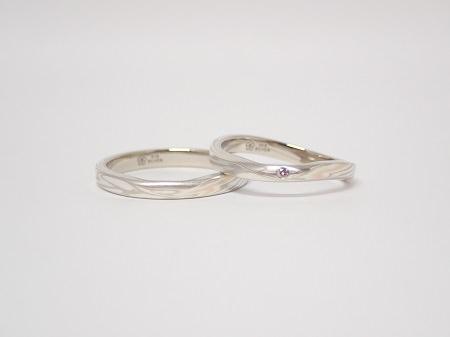 20021603杢目金屋の結婚指輪M_003.JPG