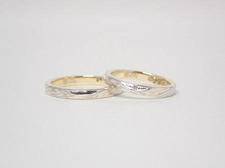 20021701木目金の結婚指輪_B003.JPG